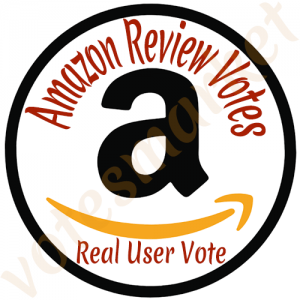Buy-Amazon-UP-Votes