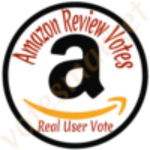 Buy-Amazon-UP-Votes