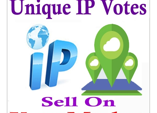 ip-Votes