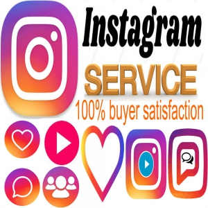 Instagram-Services-Post-Likês-Viêws-Followêrs-Custom-Commênts-votesmarket