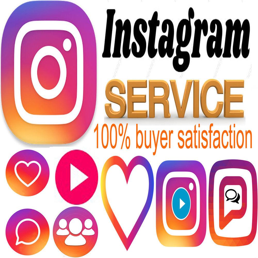 Instagram-Services-Post-Likês-Viêws-Followêrs-Custom-Commênts-votesmarket