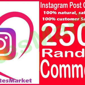 Buy-Instagram-Post-Comments-Random