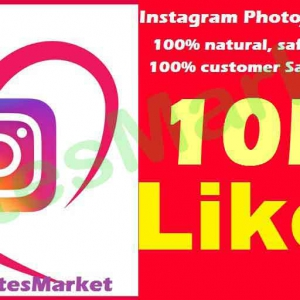 Buy-Instagram-likes-10000-likes
