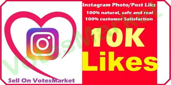 Buy-Instagram-likes-10000-likes