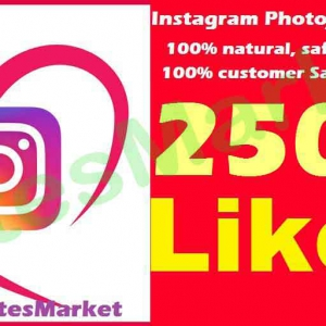 Buy-Instagram-likes