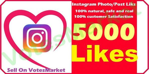 Buy-Instagram-likes