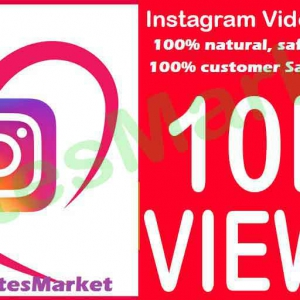Buy-Instagram-video-views