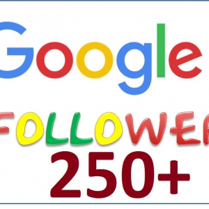 buy-Google-plus-followers