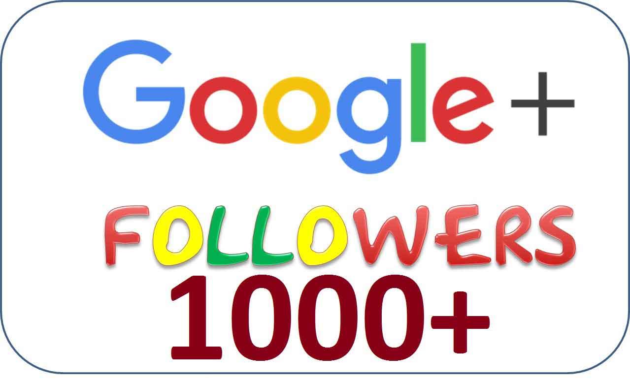 0cb536fa4c2e Buy Google Plus Followers - votesmarket.com