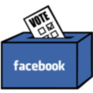 Buy facebook app votes