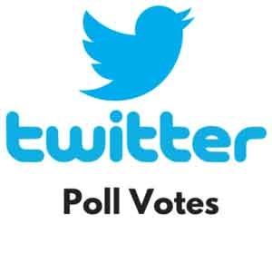 twitter-poll-votes