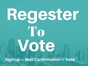 Facebook poll Votes, IP Votes, Email Verify Votes, Signup/Registration Votes, Twitter poll votes