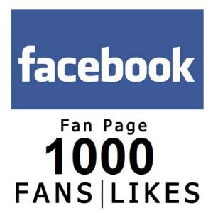 Buy-Facebook-page-reviews