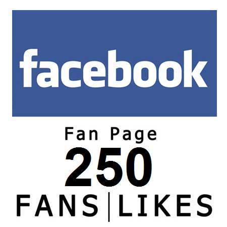 Buy-Facebook-page-reviews